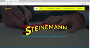 Steinemann Inc - Desktop - Home